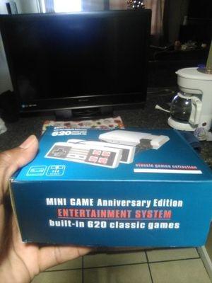 Nintendo mini for Sale in Biloxi, MS