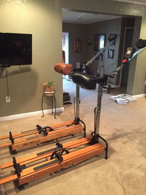 NordicTrack, exercise equipment for Sale in Broomall, PA