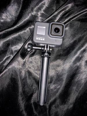 GoPro Hero 8 for Sale in Pittsburg, CA