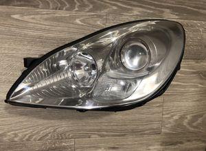2006-2010 Lexus SC SC430 LH( Driver ) Headlight Xenon /HID Head Lamp for Sale in San Diego, CA