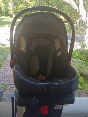 Graco Car seat for Sale in Peoria, IL