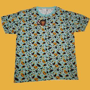 Vintage tee shirt for Sale in Hampton, VA