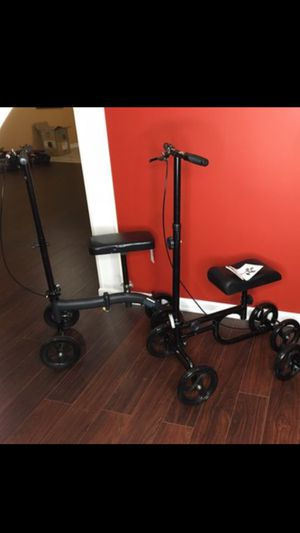 Knee rovers for Sale in Downers Grove, IL