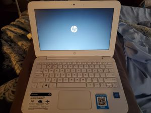 Hp laptop for Sale in Landrum, SC