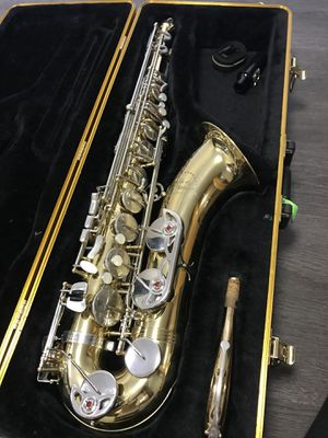 Saxophone for Sale in Goodlettsville, TN