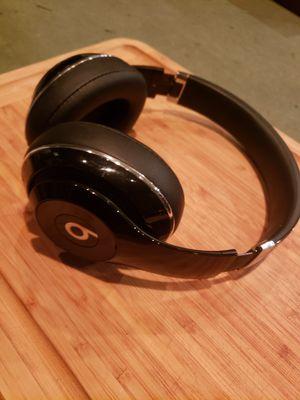 Beats Studio wireless headphones for Sale in Fremont, CA