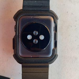 Apple Watch Series 3 for Sale in Homestead, FL