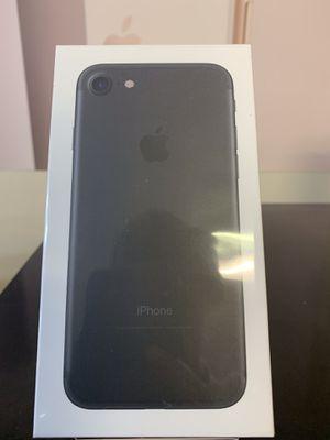 iPhone 7 for Sale in Olathe, KS