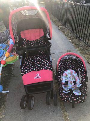 baby stroller for Sale in Torrance, CA