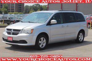2012 Dodge Grand Caravan for Sale in Joliet, IL