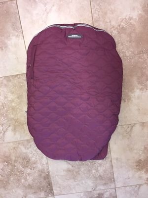 Carseat Cover for Sale in New Lenox, IL