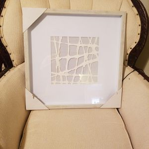 Decorative Frame for Sale in Houston, TX
