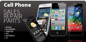 Cell phone repair for Sale in Manassas, VA