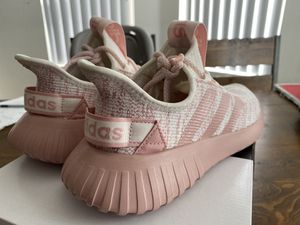Women's Adidas Kaptir X Shoes for Sale in Henderson, NV