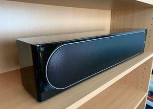 Monitor Audio 225 Speaker for Sale in Seattle, WA