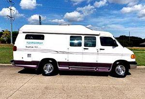 FullyPrice$1000 RoadTrek 2OO2 LowMiles for Sale in Baton Rouge, LA