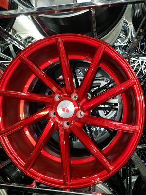 Vossen replica wheels 20 for Sale for sale  New York, NY