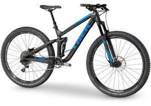 Trek mountain bike for Sale in Quincy, MA