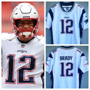 Patriots Brady Jersey for Sale in Los Angeles, CA