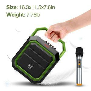 Bluetooth wireless voice amplifier for Sale in Burbank, CA