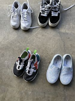 Kids Shoes for Sale in Hillsboro,  OR