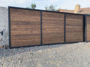 Gate for Sale in Norco, CA