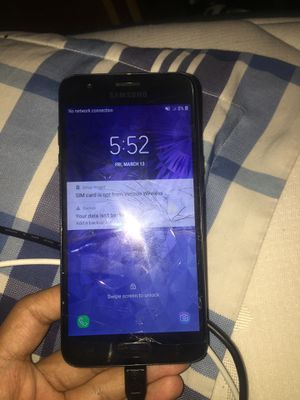 Samsung phone for Sale in Alafaya, FL