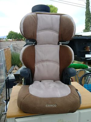 Cosco booster seat for Sale in Las Vegas, NV