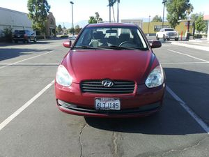 2010 Hyundai Accent for Sale in San Bernardino, CA