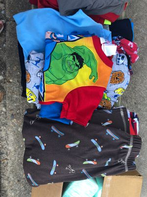 Kids clothes for Sale in Pasadena, TX