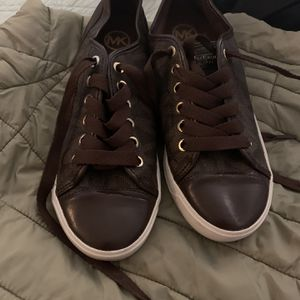 Michael Kors Shoes Size 7 for Sale in Downey, CA