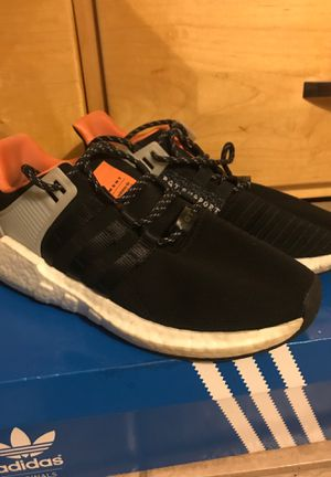 Adidas EQT support for Sale in Bradenton, FL