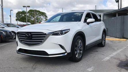 2018 Mazda Cx-9 for Sale in Miami Shores,  FL