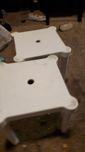 IKEA kids chairs for Sale in Tacoma, WA