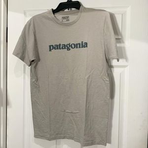 Patagonia shirt for Sale in Whittier, CA