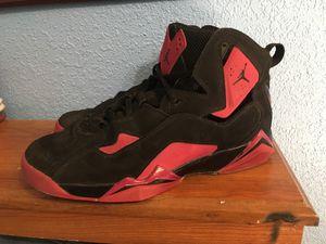 Jordan's for Sale in Decatur, AR