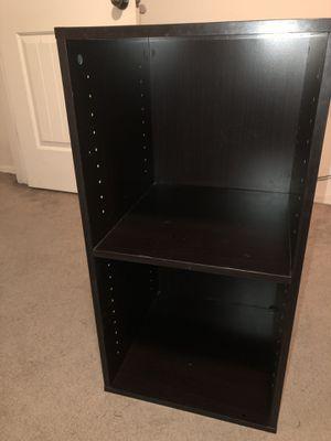 Small shelf for Sale in Chandler, AZ