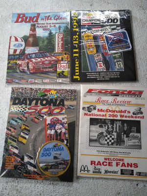 New magazines for Sale in Gibsonton, FL
