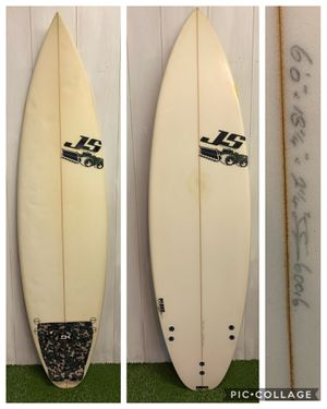 JS Surfboard for Sale in Alameda, CA