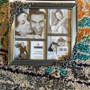 Picture Frame for Sale in Virginia Beach, VA