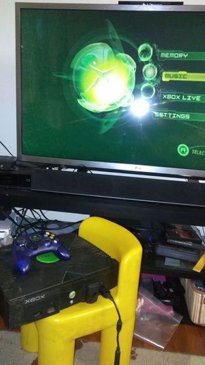 Xbox for Sale in Philadelphia, PA