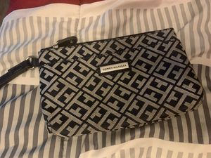 Tommy Hilfiger wallet for Sale in Attleboro, MA