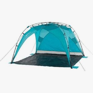 Sunshade tent for Sale in Houston, TX