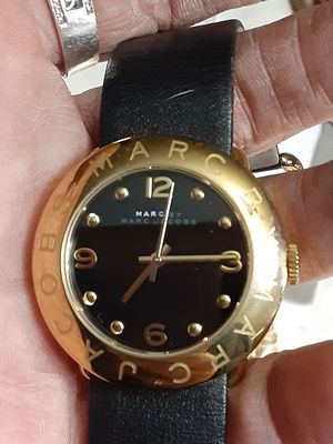 Marc Jacob's watch for Sale in Las Vegas, NV