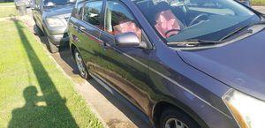 2009 pontiac vibe 4 door hatchback for Sale in Newport News, VA