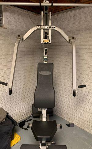 Nordic Flex CX full body workout machine for Sale in North Royalton, OH