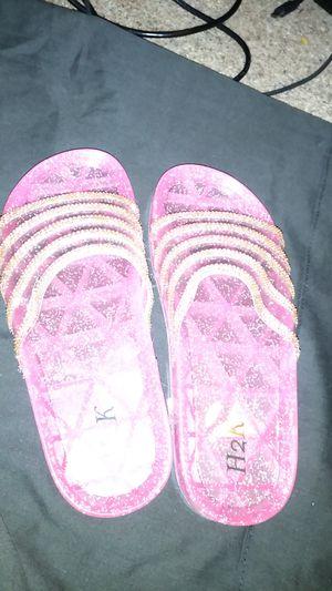 Sandals for Sale in Norfolk, VA
