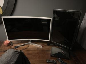 Monitors for Sale in Carnegie, PA