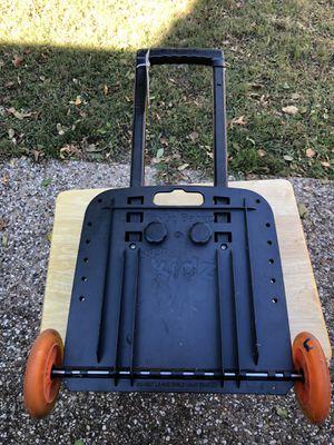 Go go baby car seat stroller for Sale in Frisco, TX
