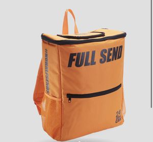 Full Send Cooler Pack for Sale in Gilbert, AZ
